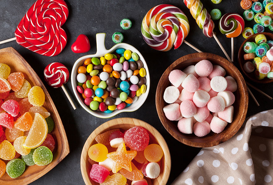 Is Sugar Affecting Your Fertility?