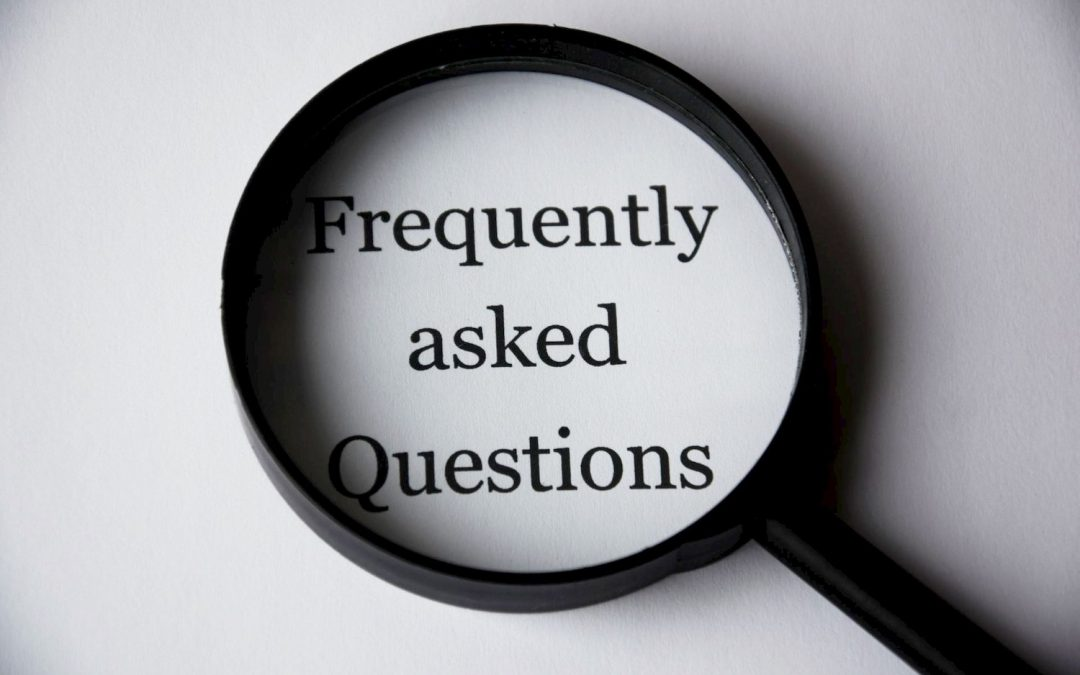 Fertility Society Australia answers some frequently asked questions about Corona Virus and fertility