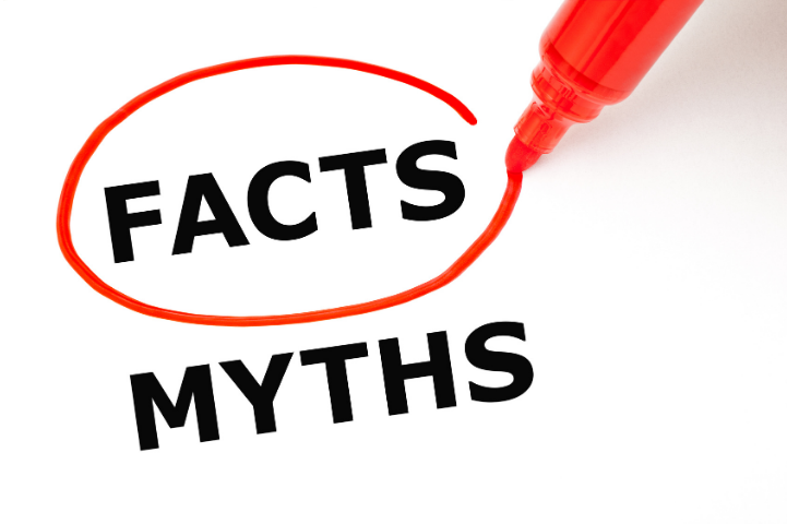 Questions about conception? Here are some fertility myths busted