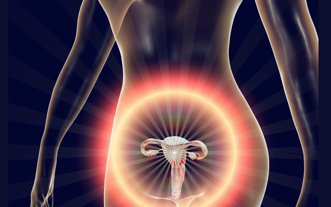 Endometrial Receptivity and Fertility: what's it all about?